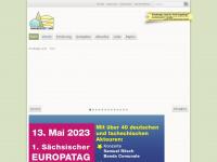annabergerland.de