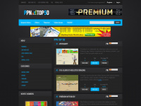 ppntop50.com