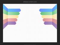 alibaba-orient.com