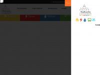 sw-wug.de