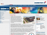 domeyer-bremen.de