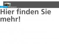 get-nord.de