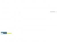 studenten-presse.com
