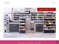 marien-apotheke-neheim.de