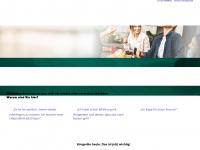 hoerstudio.com