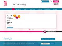 kab-augsburg.org