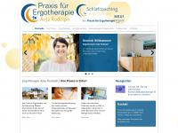 ergotherapie-rudolph.de