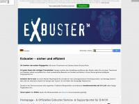 Exbuster.de