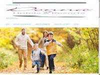 easyurlaubsreisen.de