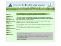 energie-spar-tips.de