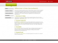 Excelpremium-online-service.de