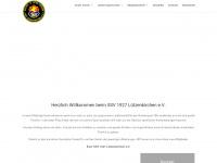 ssv-luetzenkirchen.de