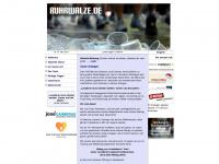 ruhrwalze.de