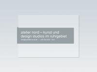 ateliernord.de