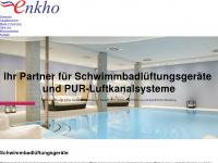 enkho.de