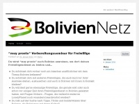 bolivien-netz.org
