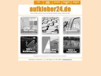 aufkleber24.de