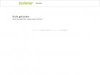 zoolamar.com