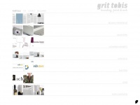 grittobis.com