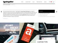 type-together.com