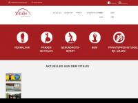vitalis-brandenburg.de