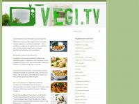 vegetarische-rezepte.com
