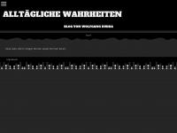 wolfgang-dudda.de