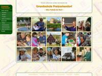 grundschule-pretzschendorf.de