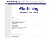 br-timing.de