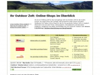 outdoor-zelt.com