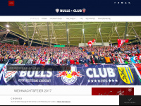 bulls-club.de