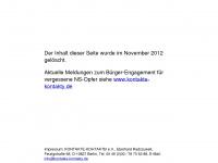 buerger-engagement-fuer-ns-zwangsarbeiter.de