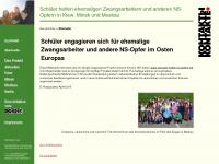 schueler-helfen-ns-opfern.net