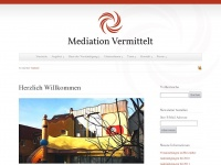 mediation-vermittelt.de