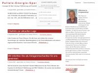 energiesparblog.info