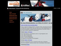 killtec-outdoor-renner.de