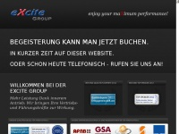 Excite-marketingservices.de