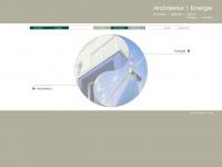 Energieeffizienzberatung-nrw.de