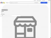 Ebay-reisebueromoebel.de