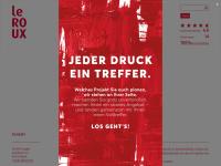 Exe-internet.de