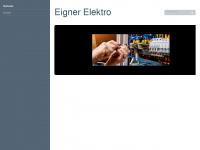 Eigner-online.de