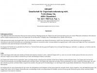 Eignungs-diagnostik.de