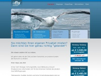 executive-flight.de