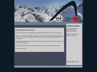 ebde.info