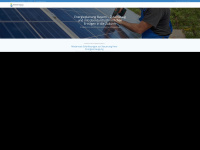 energieplanung-bayern.de