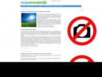 energiepreisvergleich24.de