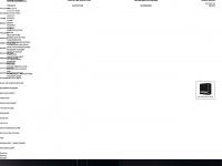 burger burger k chenm bel burger erfahrungen und bewertungen. Black Bedroom Furniture Sets. Home Design Ideas