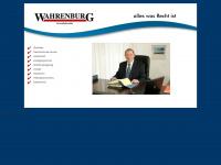 wahrenburg-goslar.de