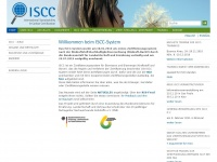 iscc-system.org