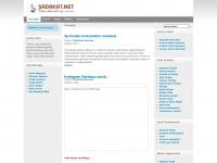 sadakat.net